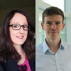 NPL scientists selected to take part in The Royal Society's pairing scheme