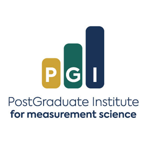 Tackling Global Challenges through Measurement Science