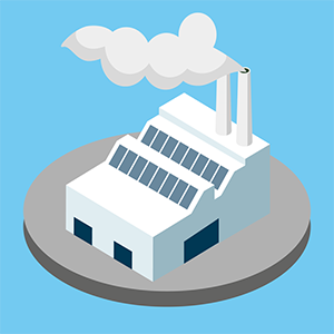 NPL supports development of novel carbon capture technology