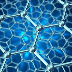 How graphene is being used to create environmentally sustainable materials