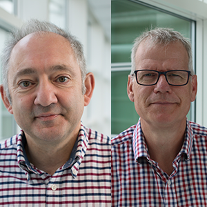 NPL experts appointed as Fellows of the Royal Academy of Engineering
