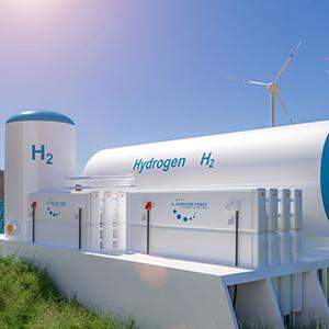 NPL welcomes Hydrogen Strategy