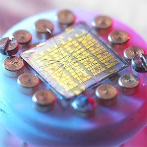 Understanding the importance of standards in Quantum Technology
