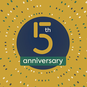 Postgraduate Institute celebrates its fifth year