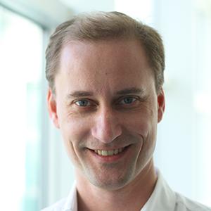 New NPL Fellow – Max Ryadnov