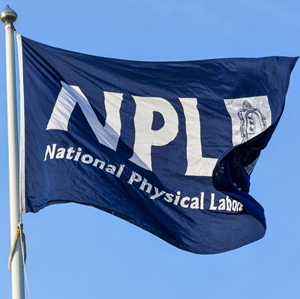 NPL awarded major European contract to manage collaborative research funding