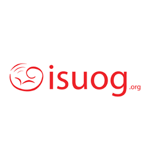 ISUOG Safety Committee Position Statement