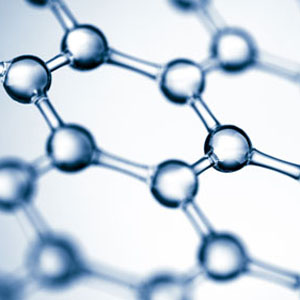 New research uses graphene sensors to detect ultralow concentrations of NO<sub>2</sub>