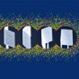 NPL unveils the world
