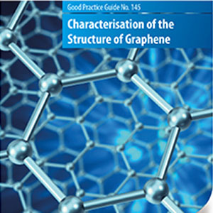 New graphene good practice guide published