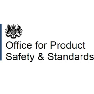 Office for Product safety and Standards