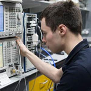 NPL announces measurement apprenticeship curriculum to bridge UK skills gap