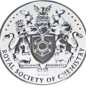 NPL scientists win prestigious Royal Society of Chemistry Awards